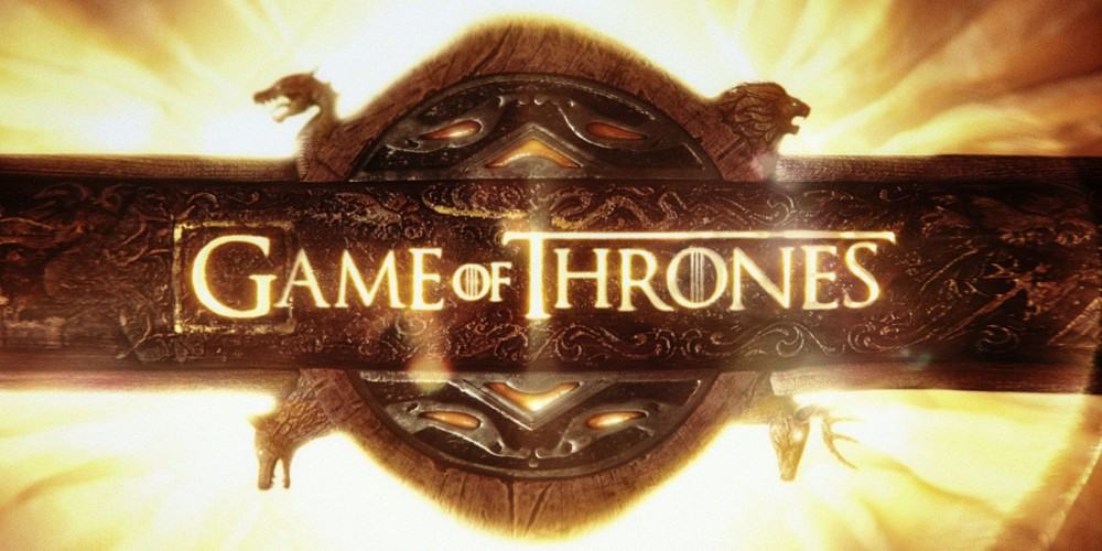 Game Of Thrones Guitar Tabs Chords