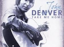 take-me-home-country-roads-john-denver