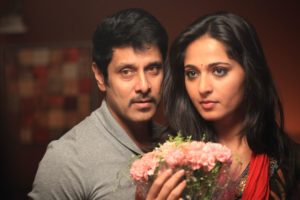 thaandavam-will-you-be-there