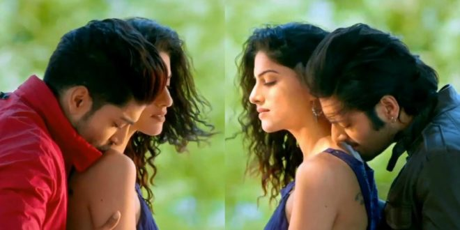 Guitar guitar chords of khamoshiyan : Khamoshiyan Guitar Tabs (Lead) & Chords