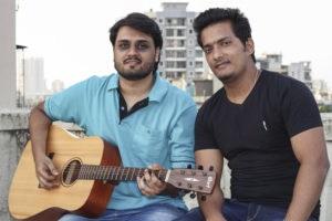Mana Ke Hum Yaar Nahin Acoustic Cover
