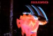 Paranoid Black Sabbath Guitar Solo