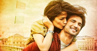 Raabta-title-song-guitar-chords